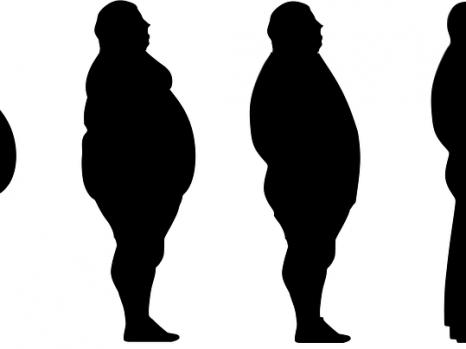 calorique pour perdre du poids