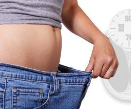 perdre de la graisse du ventre
