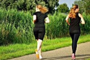 eviter cellulite
