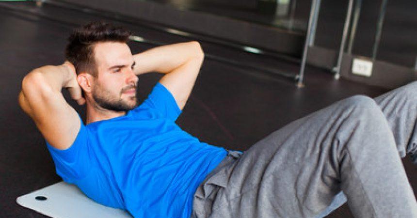 perte de poids pour hommes