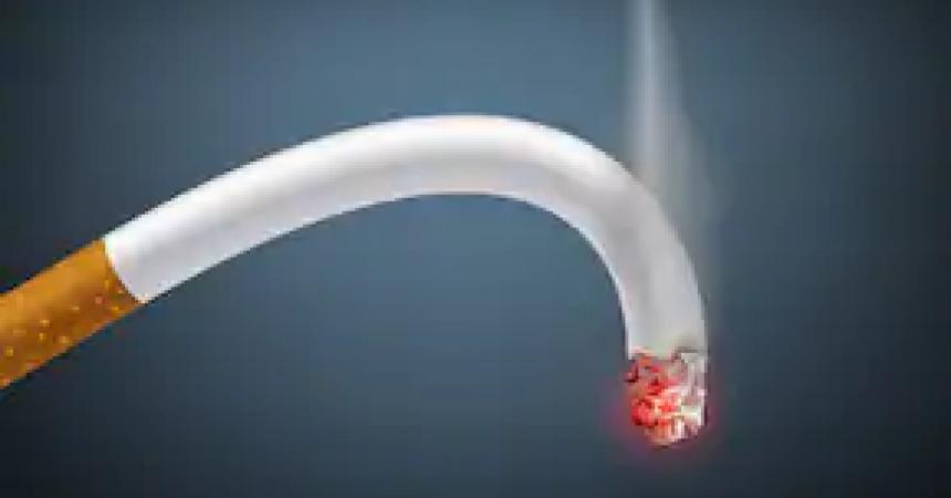 libido de fumer